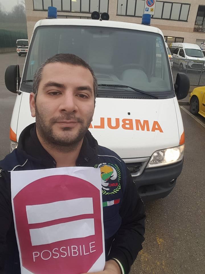 ambulanza-onsur