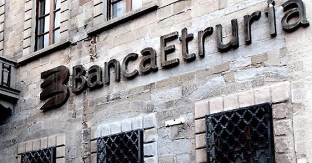1449733317711-il_direttore_di_filiale_di_banca_etruria___non_siamo_carnefici__ma_ci_abbiamo_messo_del_nostro____