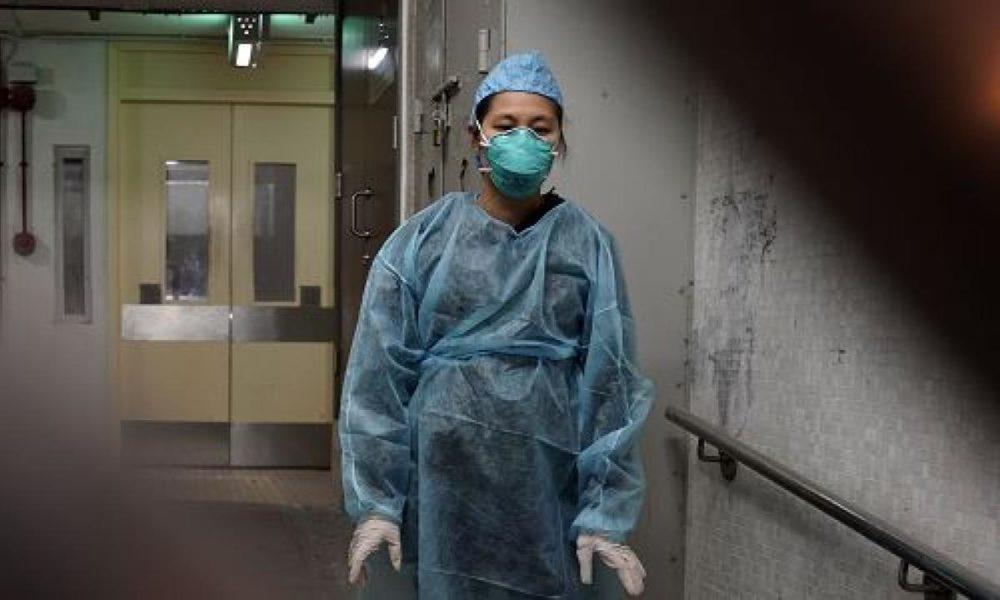 1581530820024.JPG-coronavirus_in_russia__due_donne_evadono_dalla_quarantena