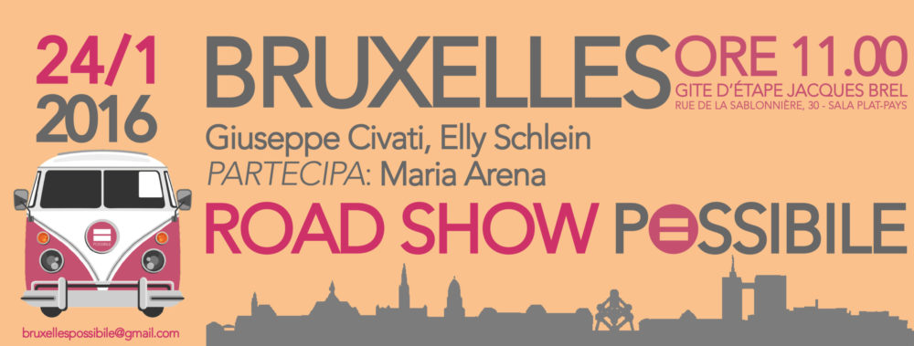 20160124_Cover_Fb_Bruxelles_Road_Show-01-scaled