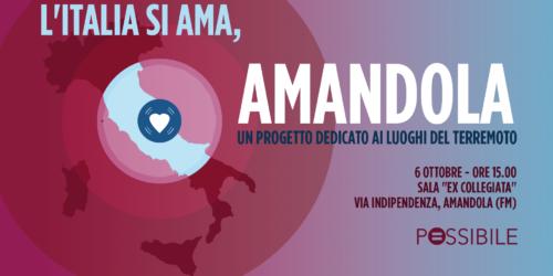 Amandola-Banner-Sito