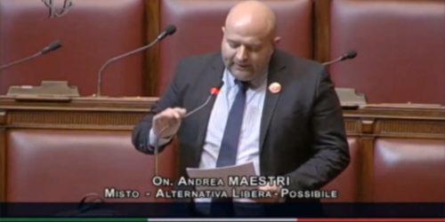 Andrea-Maestri_Unioni-Civili