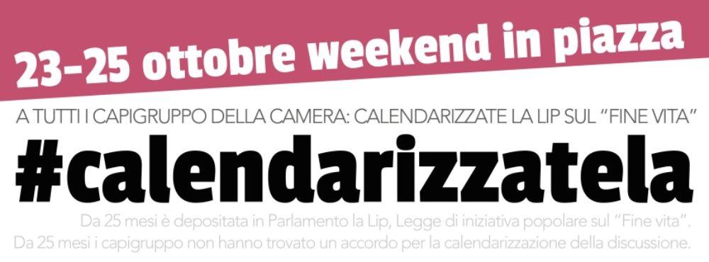 Banchetti_Calendarizzatela