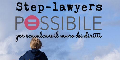 70x100_Step_Lawyers