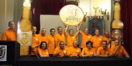 Birrificio-Messina_Impresa-Possibile