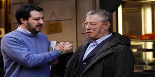 Bossi-Salvini