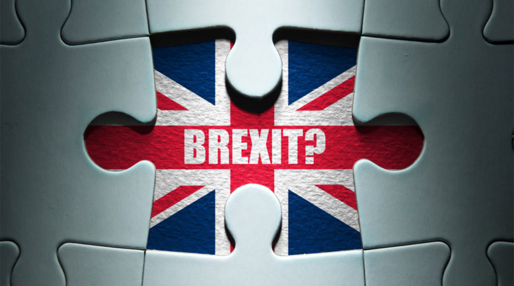 Brexit_Europa_Regno_Unito-1