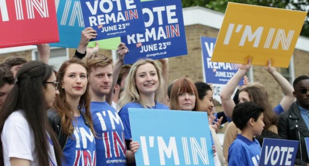 Brexit_Millennias_Remain