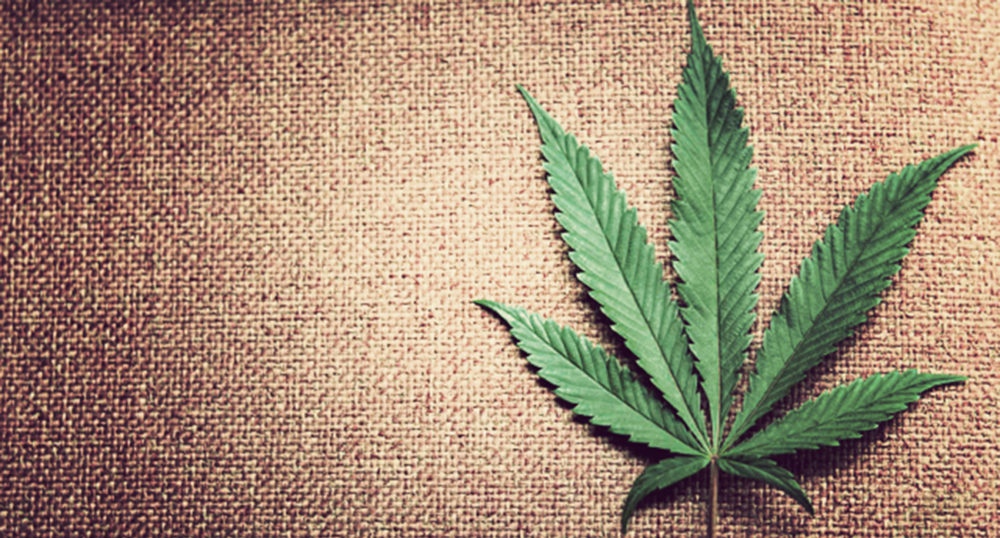 Cannabis_Legale-1