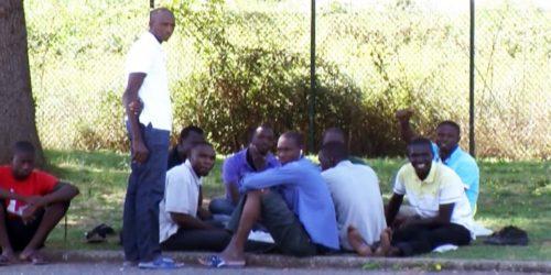 Migranti, Civati: Chiusura Cara Castelnuovo, esempio disumanità salviniana
