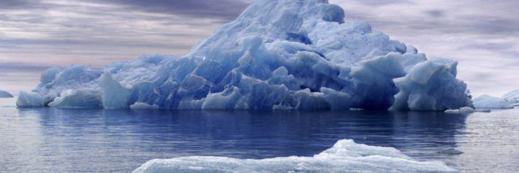 Clima-scioglimento-ghiacciai