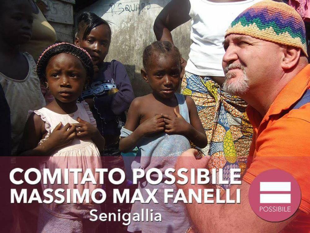 Comitato_Possibile_Max_Fanelli