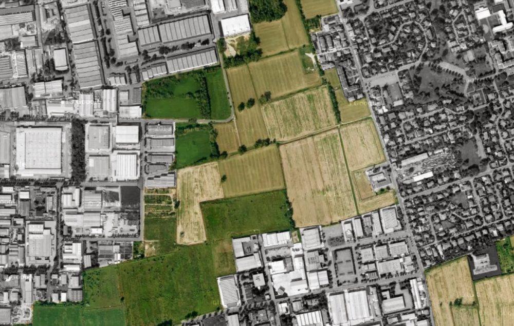 Consumo-di-suolo
