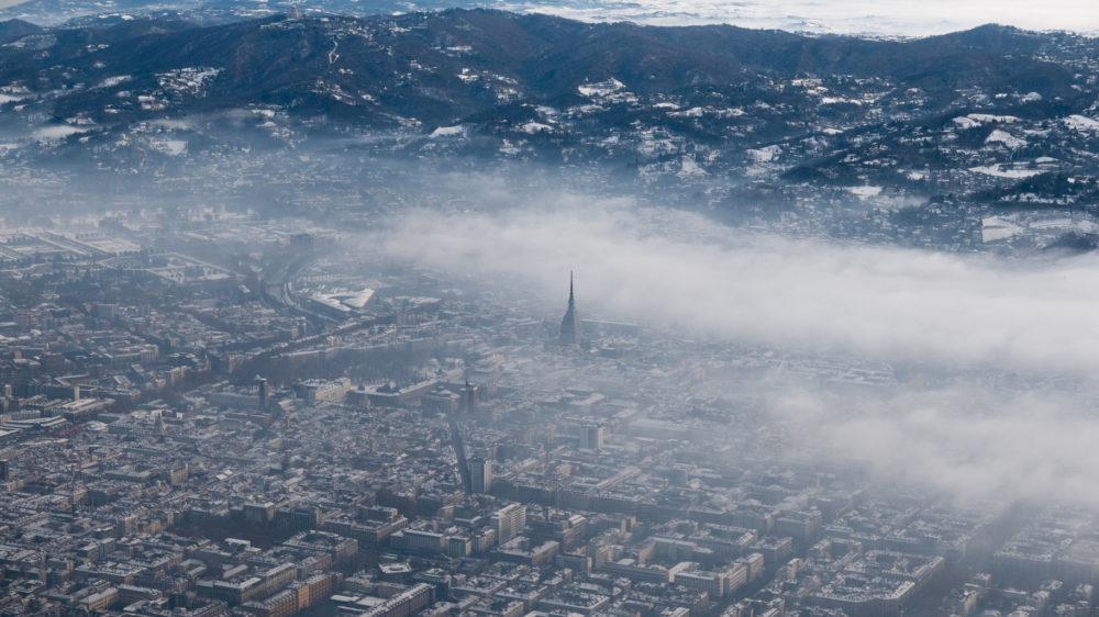 Copertina_inquinamento_area_padana