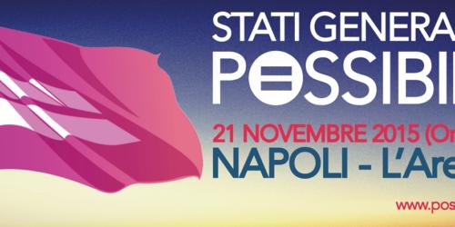 Cover_Stati_Generali_Cielo_Tramonto-01-1