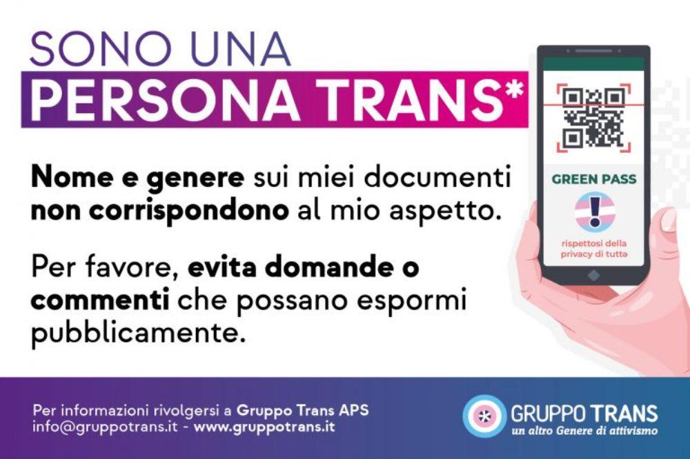 Documento_GreenPass_persone-Trans_ITA-768x512