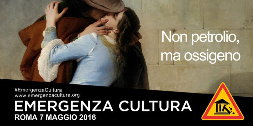 Emergenza_Cultura_Roma7Maggio