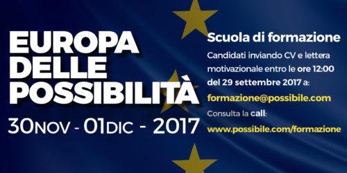 Europa_Possibilita_2017_cover-1