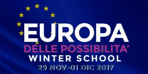 Europa_Possibilita_2017_cover_2