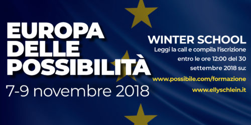 Europa_Possibilita_2018_cover_elementi