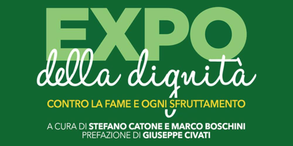 Expo-Dignita-final798