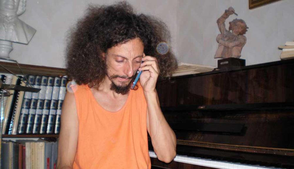 Fabrizio_Pellegrini