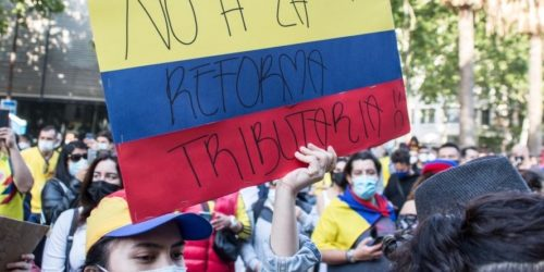 GettyImages_Colombia-proteste_02
