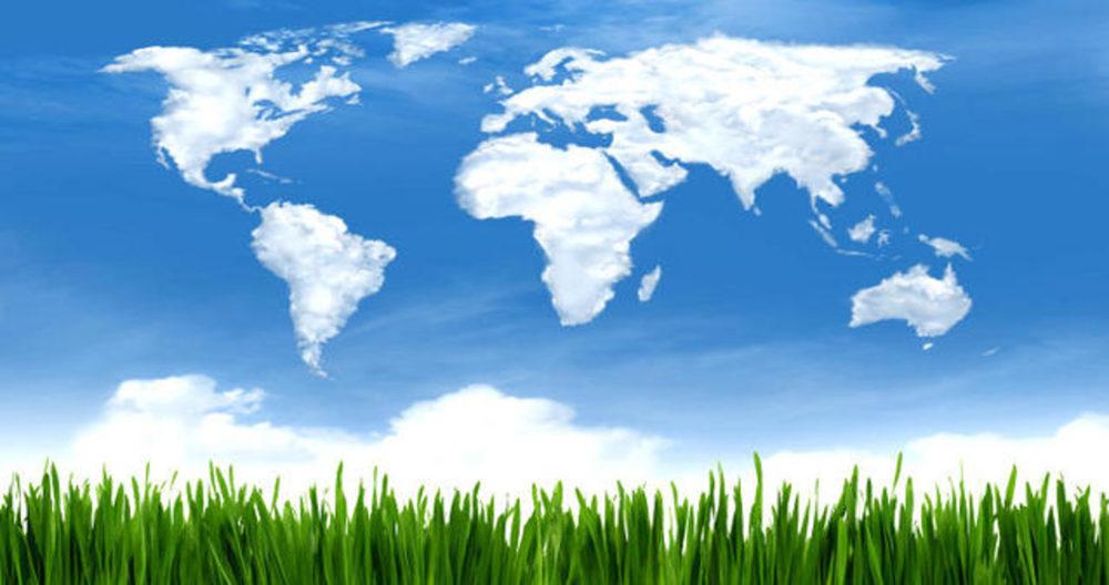 Giornata-mondiale-dell-ambiente_h_partb