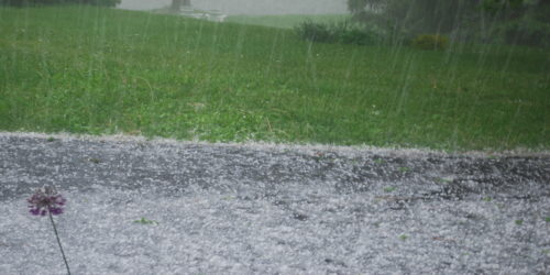 Grandine-tempesta-clima