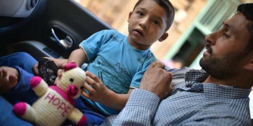Hope_For_Children
