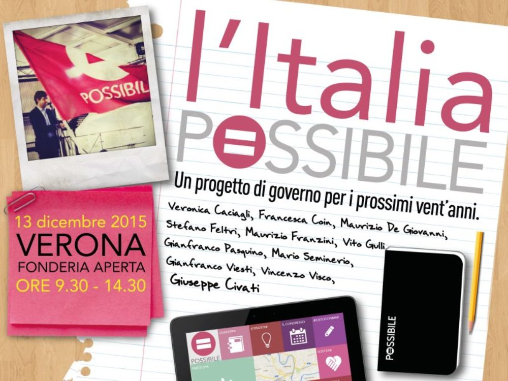 Italia_Possibile