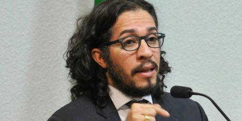Jean Wyllys, storia di una sconfitta dello Stato democratico in Brasile