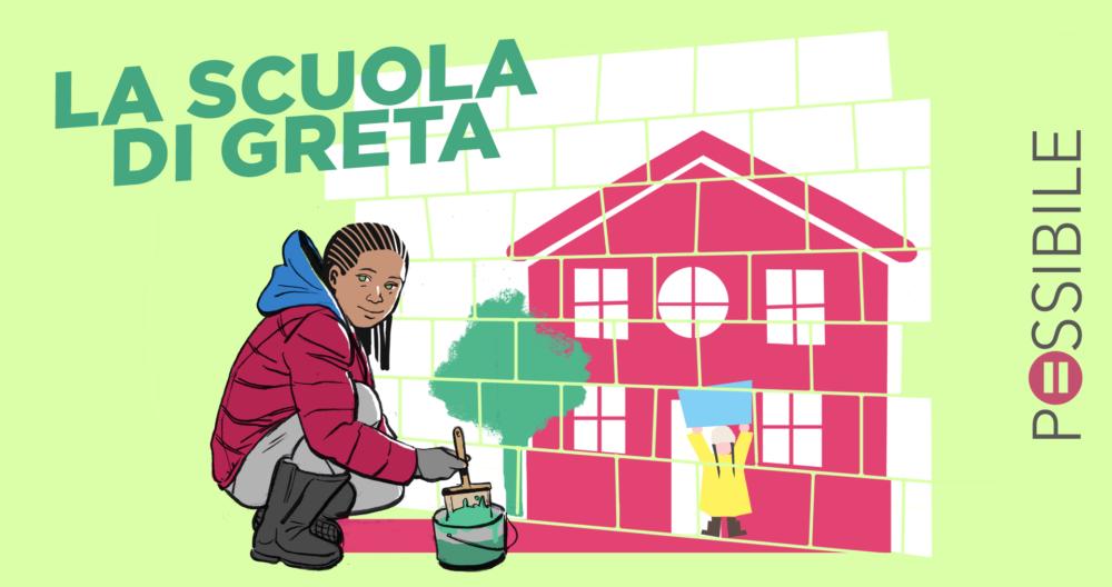 La-scuola-di-Greta-Banner-sito-nuovo