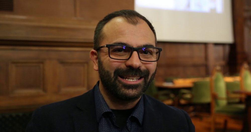 Lorenzo-Fioramonti