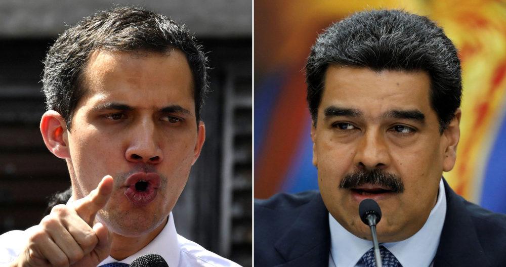 Venezuela, Brignone: Elezioni libere senza ingerenze esterne