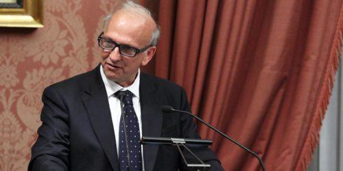 Scuola, Brignone: Bussetti si dimetta, vuole aumentare disparità