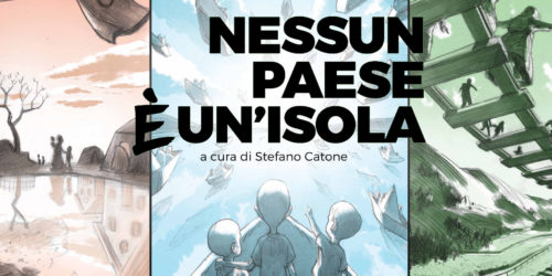 Nessun-paese-header-scaled