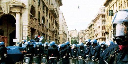 POLIZIAGENOVA_Agenzia_Fotogramma_FGR154390-e1620718533925