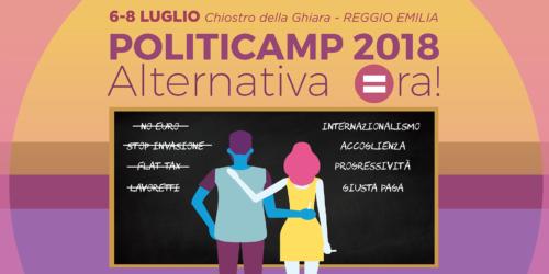 Politicamp-2018-sito