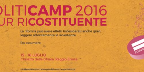 Politicamp_Reggio-Emilia_Cover-FB
