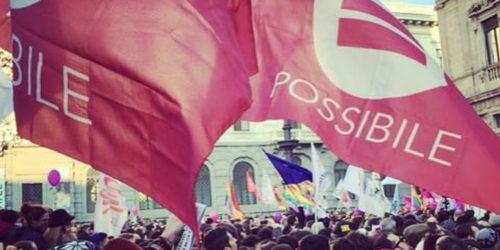 Possibile-bandiere