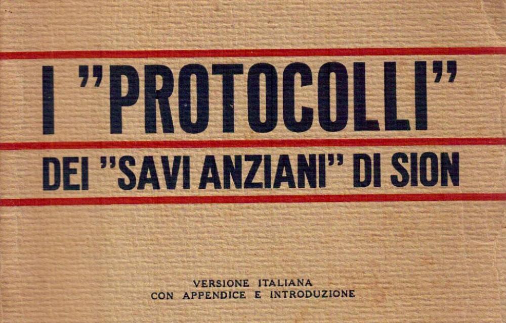 Protocolli-dei-Savi-Anziani-di-Sion