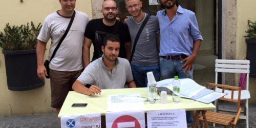 Referendum_Area_Fertile_Ascoli