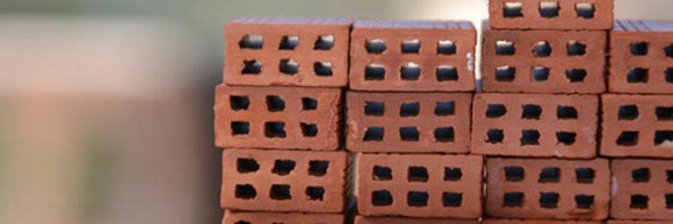 Riforme-mattoni