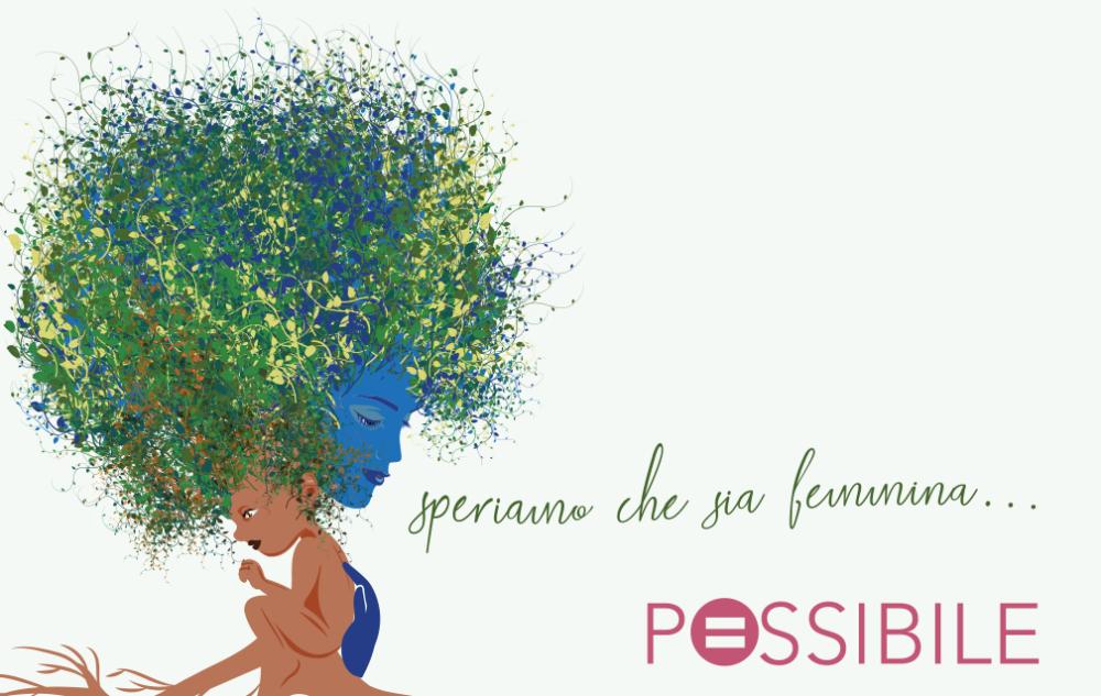 STD-Tessera-Possibile-2019-fronte-per-sito