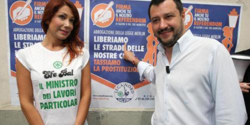 Salvini_Prostituzione-e1549976870139