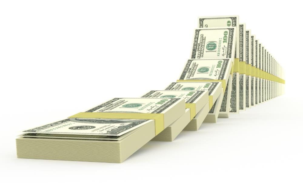 Consob, Vegas e il salvataggio delle banche: nulla torna