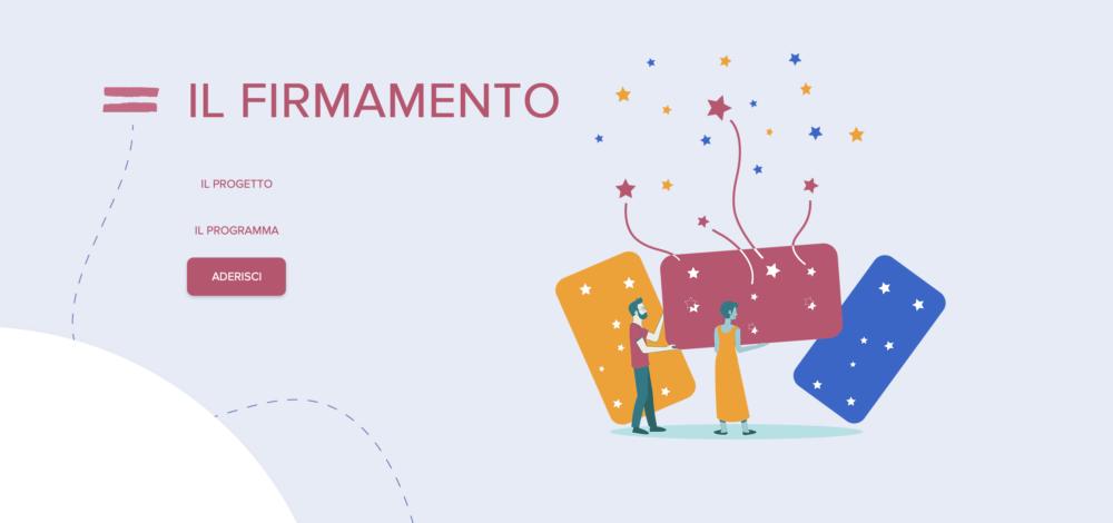 Schermata-2019-07-22-alle-19.01.01