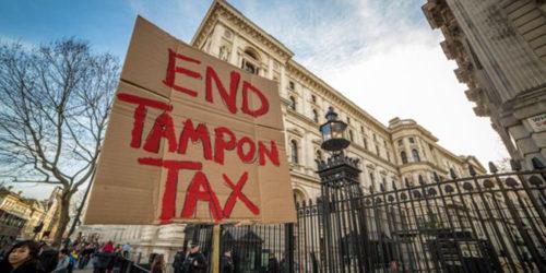 Stop_Tampon_Tax