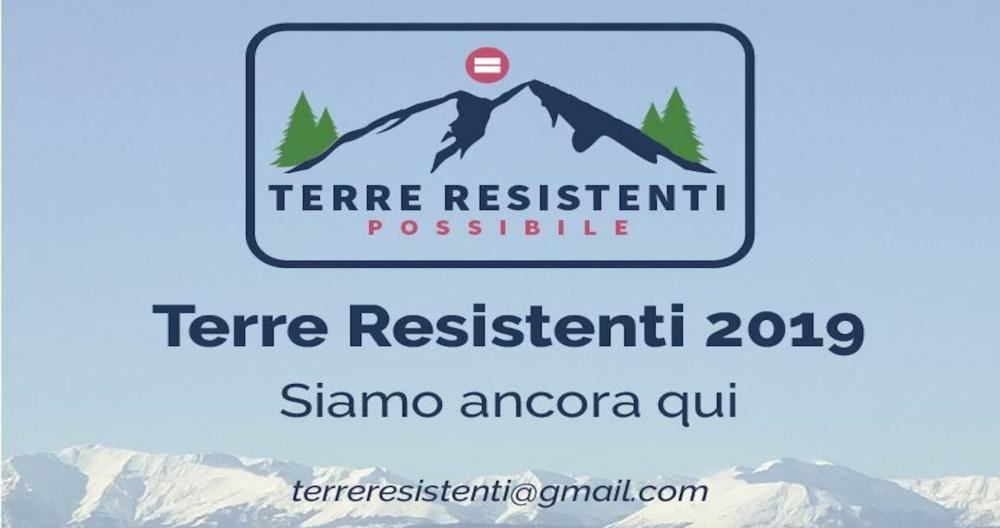Terre-resistenti